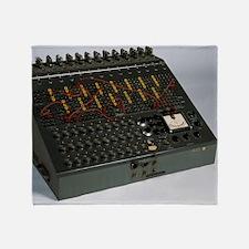 Heathkit H-1 analog computer - Throw Blanket