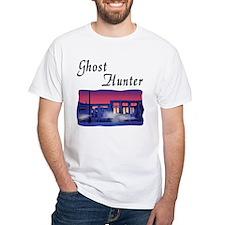 Ghost Hunter #3 T-Shirt
