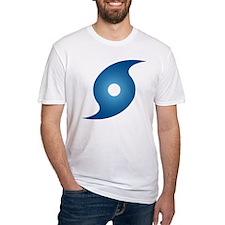 Hurricane Shirt