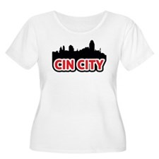 Cin City T-Shirt