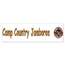 $5 Donation to Camp