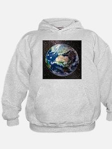 Earth - Hoodie