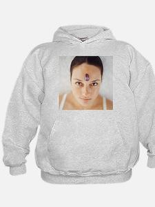 Healing crystal - Hoodie