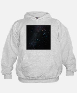 Orion constellation - Hoodie