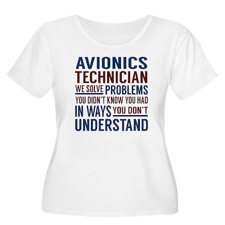 Anus Shirt