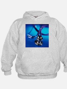 Stethoscope - Hoodie