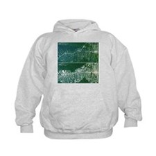 Deforestation in the Amazon - Hoodie