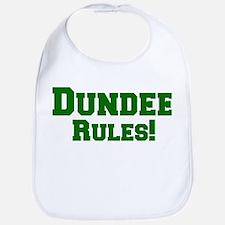 Dundee Rules! Bib