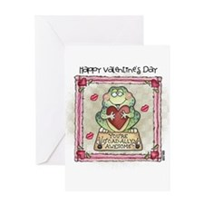 HVD 2000x2000.png Greeting Card