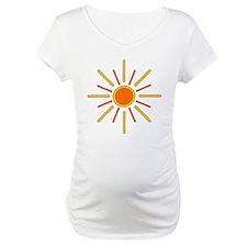 Sunshine. Shirt