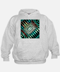 Silicon chip - Hoodie