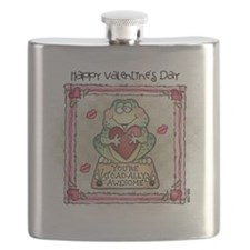 HVD 2000x2000.png Flask
