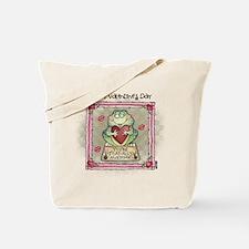 HVD 2000x2000.png Tote Bag