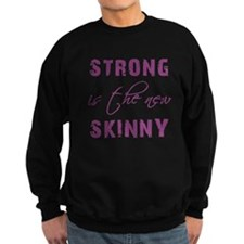 STRONG IS... Sweatshirt