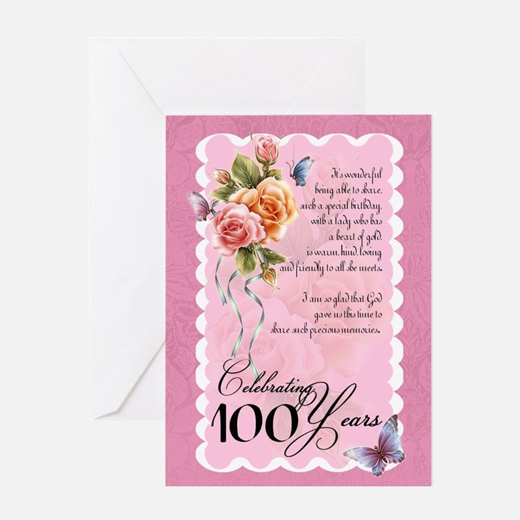 One Year Old Birthday Quotes: One Year Old Birthday Greeting Cards