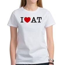 Atlanta Tee