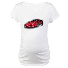 Ferrari Enzo by Kiril Lykov Shirt