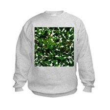 Curly kale - Sweatshirt