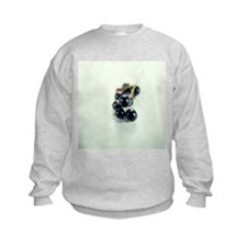 Blackcurrants - Sweatshirt
