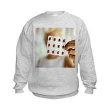 Inneov supplements - Sweatshirt