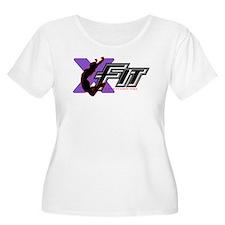 XFit T-Shirt