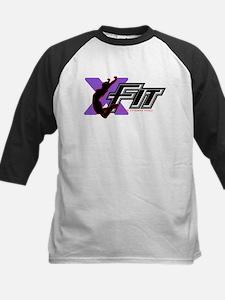 XFit Tee