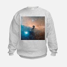 Horsehead nebula - Sweatshirt
