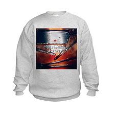 Surgical equipment - Sweatshirt