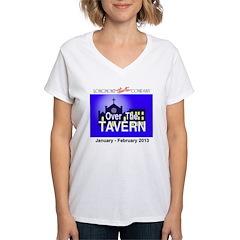 Over The Tavern Shirt