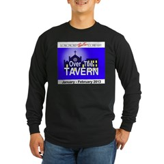 Over The Tavern T