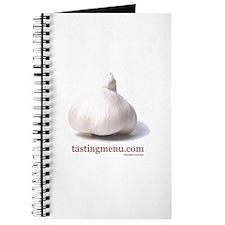 tastingmenu.com Journal