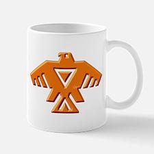 Thunderbird Mug