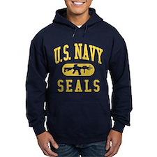 US NAVY SEALS Hoodie