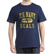 US NAVY SEALS T-Shirt