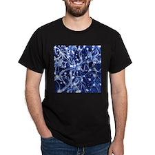 Neural network - T-Shirt