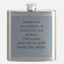 SWINGERS.png Flask