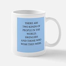 SWINGERS.png Mug