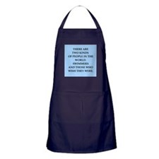 swim Apron (dark)