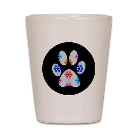 Spinning Around Mug