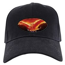 The Phoenix Baseball Hat