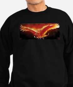 The Phoenix Sweatshirt