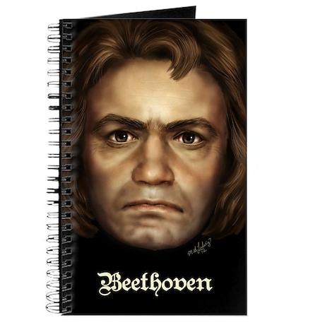 essays on ludwig van beethoven