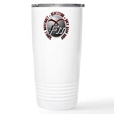 X-Fit 2 Travel Mug