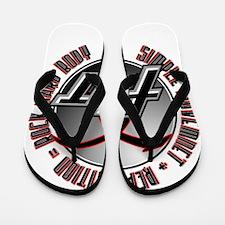 X-Fit 2 Flip Flops