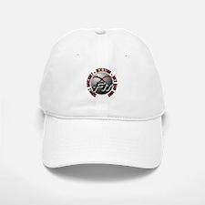 X-Fit 2 Baseball Baseball Cap