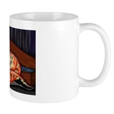 Succubus Mug