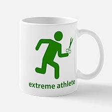 Extreme Athlete Mug
