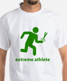 Extreme Athlete Shirt