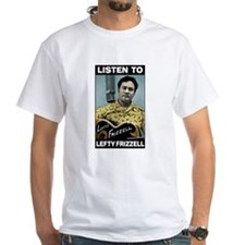 Lefty Frizzell T-Shirt