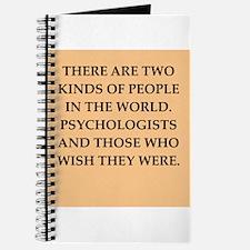 psycology Journal